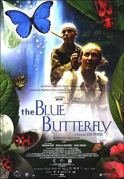 La_mariposa_azul_En_busca_de_un_sueno-188118663-large